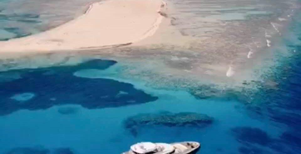 scuba-scene-red-sea-egypt-ariel