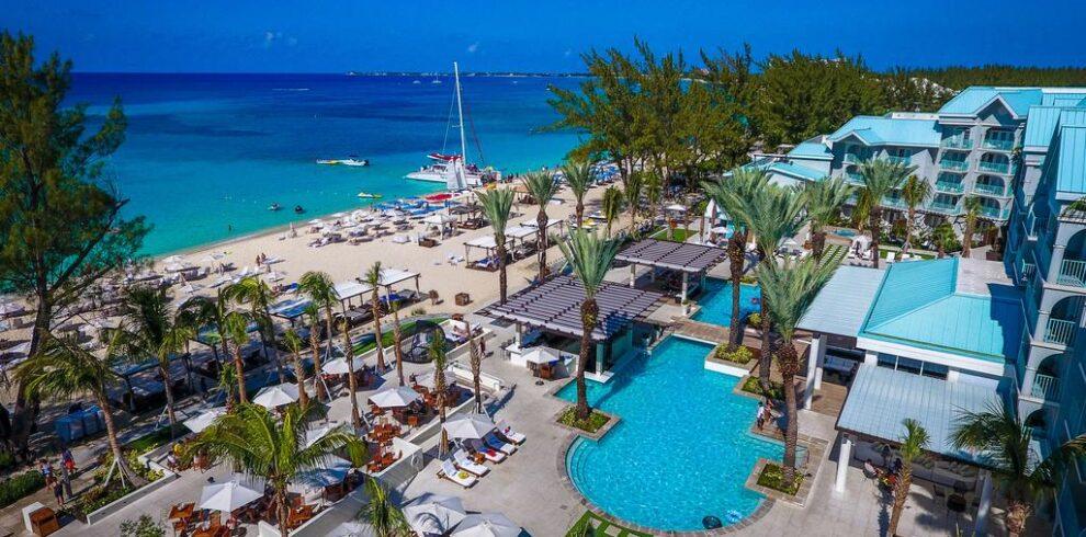 westin-cayman-islands