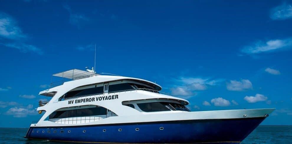 emperor-maldives-liveaboard-boat2