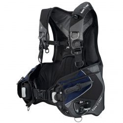 BCDs for sale