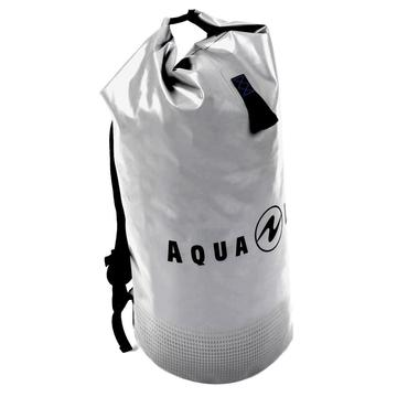 Defense Backpack Dry bag