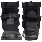 Dive Boots for Sale