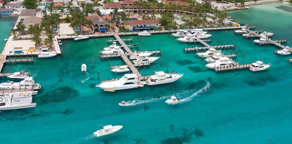 bimini-big-game-club-bahamas-caribbean