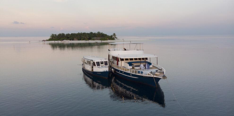 blue-spirit-maldives-liveaboard