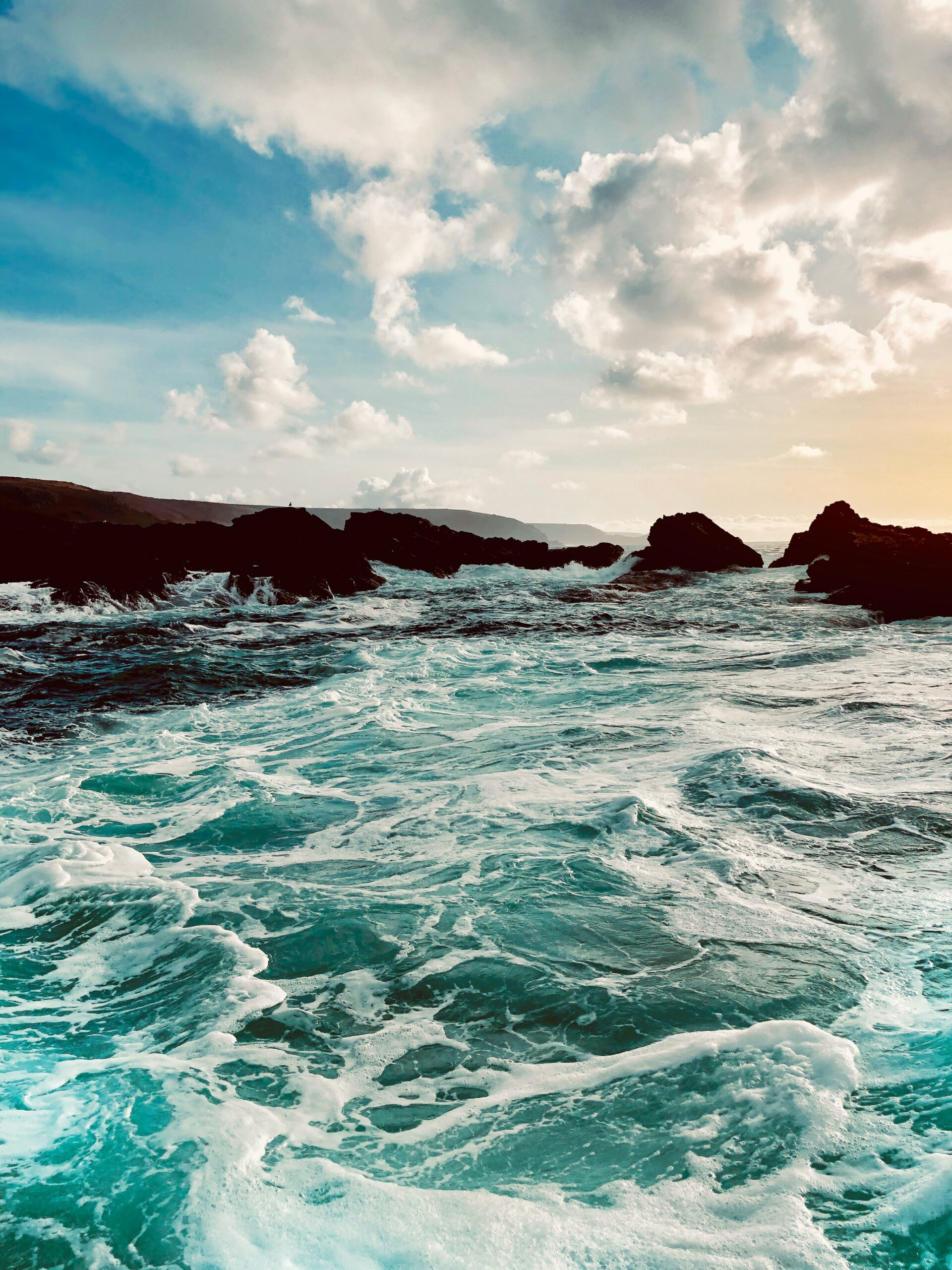 book a diving trip to cornwall