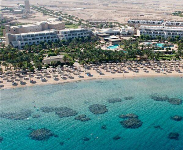 fort-abersque-makadi-bay-red-sea-resort
