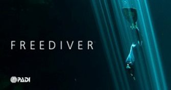 What is freediving? PADI Freediving Course