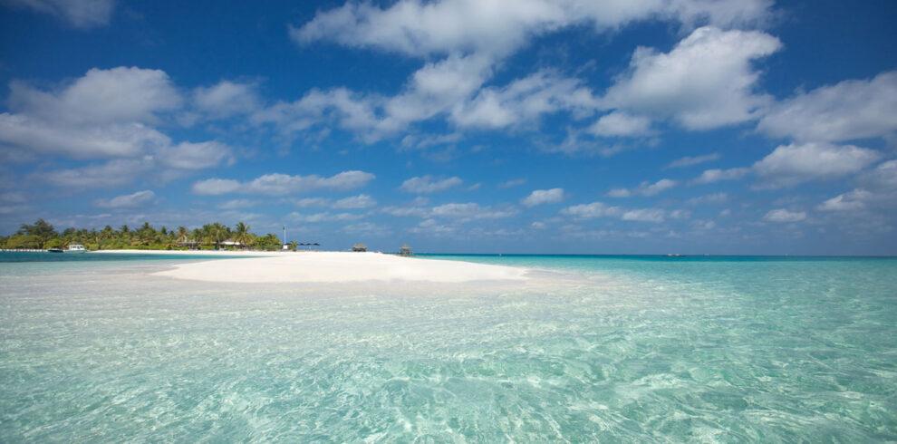 lux-resort-luxury-resort-maldives