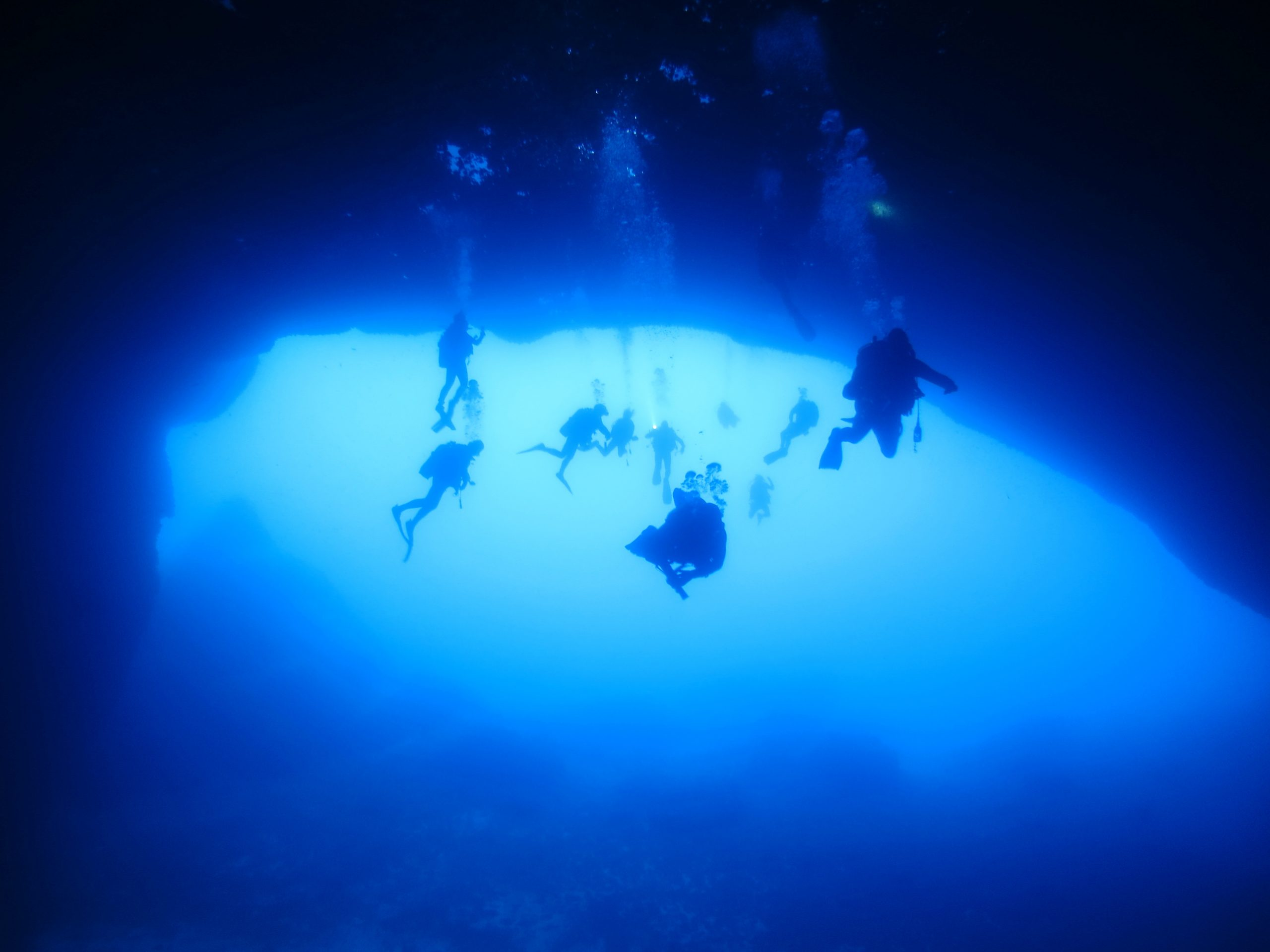 scuba-diving-lessons-malta