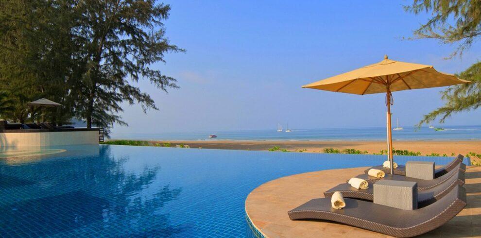 twin-lotus-resort-ko-lanta-thailand